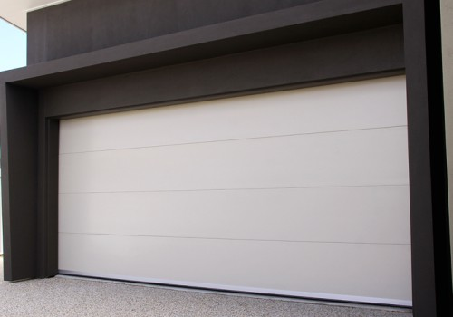garage-door-installation-2