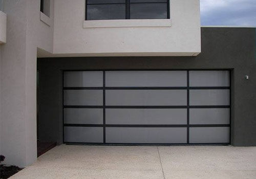 garage-door-installation-3