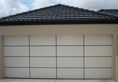 garage-door-installation-5