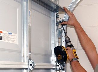 garage door serviceGarage Door Repair  Loyalty Garage Doors Repair Orange County Ca
